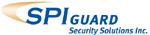 SPIguard Security Solutions Inc. company